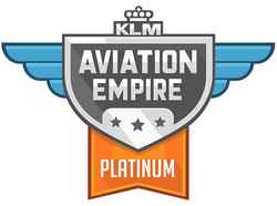 Détails : Aviation Empire Platinum