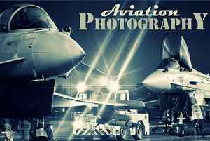 Aviation Photography Community