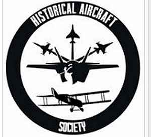 Historical Aircrafts