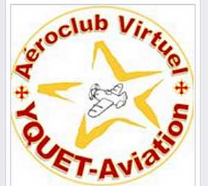 YQUET-Aviation