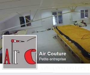 Air Couture