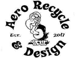Aero recycle and design