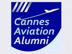 Détails : Cannes Aviation Alumni CAA
