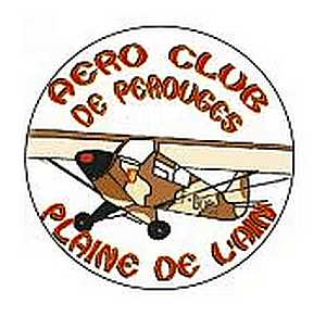 Aéroclub de Pérouges