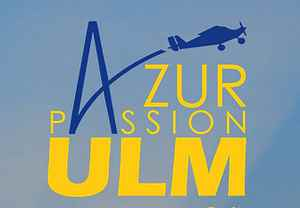 Azur Passion Ulm