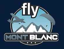 Fly Mont Blanc