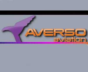 Détails : Averso aviation