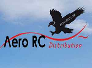 Aero RC Distribution